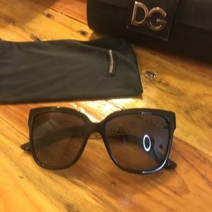 Dolce and Havana DG4212 sunglasses